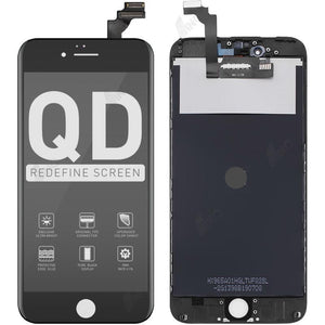 LCD Assembly Compatible For iPhone 6 Plus,QD Pro