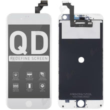 Load image into Gallery viewer, LCD Assembly Compatible For iPhone 6 Plus,QD Pro