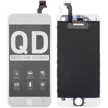 Load image into Gallery viewer, LCD Assembly Compatible For iPhone 6,QD Pro