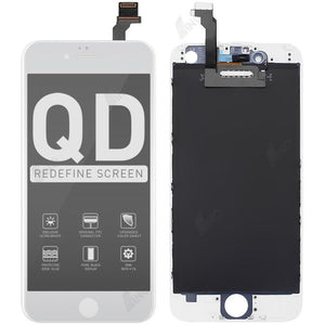 LCD Assembly Compatible For iPhone 6,QD Pro