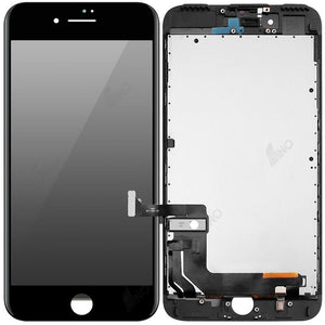 LCD Assembly Compatible For iPhone 7 Plus, S Grade