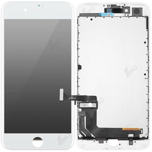 Load image into Gallery viewer, LCD Assembly Compatible For iPhone 7 Plus, S Grade