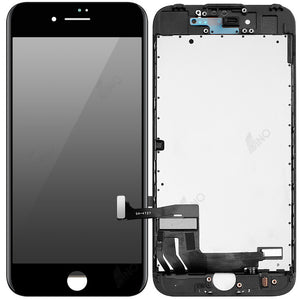 LCD Assembly Compatible For iPhone 7, S Grade