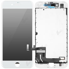 Load image into Gallery viewer, LCD Assembly Compatible For iPhone 7, S Grade