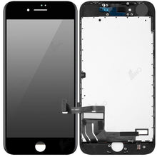 Load image into Gallery viewer, LCD Assembly Compatible For iPhone 8, S Grade