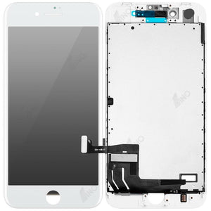 LCD Assembly Compatible For iPhone 8, S Grade