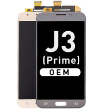 Load image into Gallery viewer, OEM Assembly Compatible For Samsung J327(2017) (OEM)