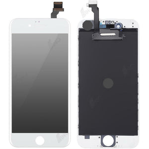 LCD Assembly Compatible For iPhone 6, INCELL