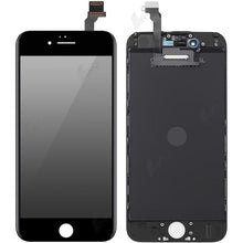 Load image into Gallery viewer, LCD Assembly Compatible For iPhone 6, INCELL