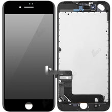 Load image into Gallery viewer, LCD Assembly Compatible For iPhone 7 Plus,INCELL