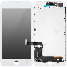 Load image into Gallery viewer, LCD Assembly Compatible For iPhone 8 Plus, S Grade