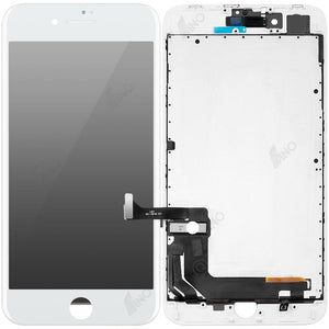 LCD Assembly Compatible For iPhone 8 Plus, S Grade