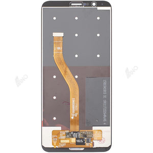 LCD Assembly Compatible For HUAWEI Nova 2S Premium