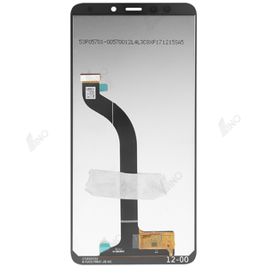 LCD Assembly Compatible For Xiaomi Redmi 5 Premium