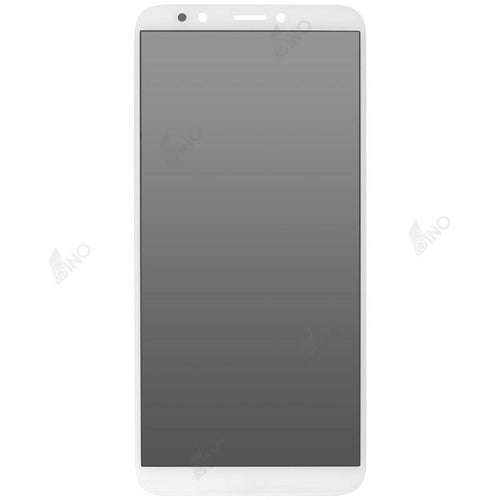LCD Assembly Compatible For HUAWEI Honor 7C Premium
