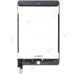 LCD with Touch Screen Assembly and IC Connector Compatible For iPad mini 4(Premium)