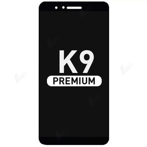 LCD Assembly Compatible For LG K9 Premium