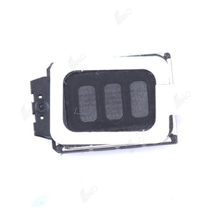 Loud Speaker Compatible For Samsung A10
