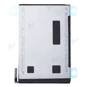 Battery Compatible For iPad mini 4 (QES)