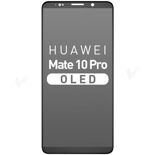 OLED Assembly Compatible For HUAWEI Mate 10 Pro (QD,OLED)
