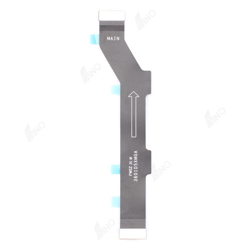 Motherboard Flex Cable Compatible For Mi Mix 2s