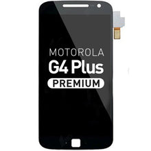 Load image into Gallery viewer, LCD Assembly Compatible For Motorola  G4 Plus