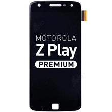 Load image into Gallery viewer, OLED Assembly Compatible For Motorola Z Play(Premium)