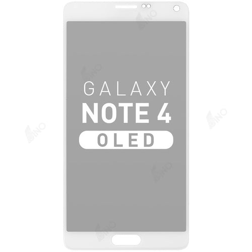 OLED Assembly Compatible For Samsung Note 4 (OLED)
