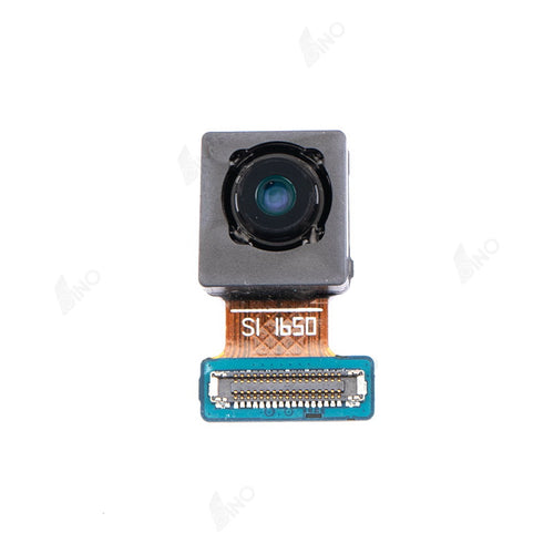 Front Camera Compatible For Samsung Note 8 (SM-N950U)