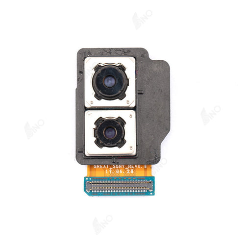 Back Camera Compatible For Samsung Note 8 (SM-N950U)