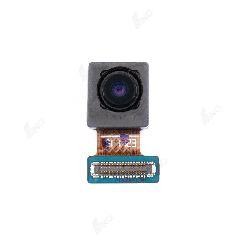 Front Camera Compatible For Samsung Note 8 (SM-N950F)