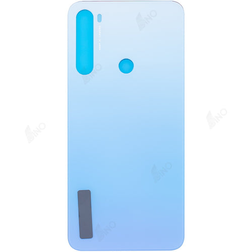 Back Cover Compatible For Xiaomi Redmi Note 8