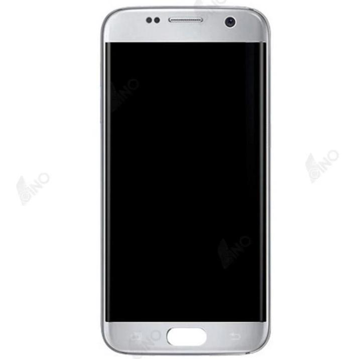 OEM Assembly Compatible For Samsung S7 edge (OEM)