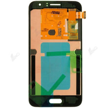 Load image into Gallery viewer, OEM Assembly Compatible For Samsung Galaxy J1(J120/2016) (OEM)