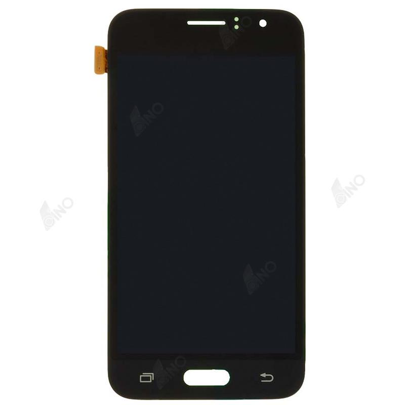 OEM Assembly Compatible For Samsung Galaxy J1(J120/2016) (OEM)