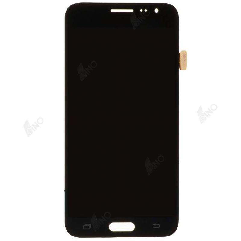 OLED Assembly Compatible For Samsung J320(2016)  (OLED)