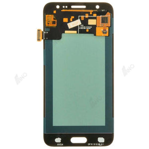OLED Assembly Compatible For Samsung J500(2015) (OLED)
