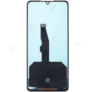 OLED Assembly Compatible For HUAWEI P30 (OEM)