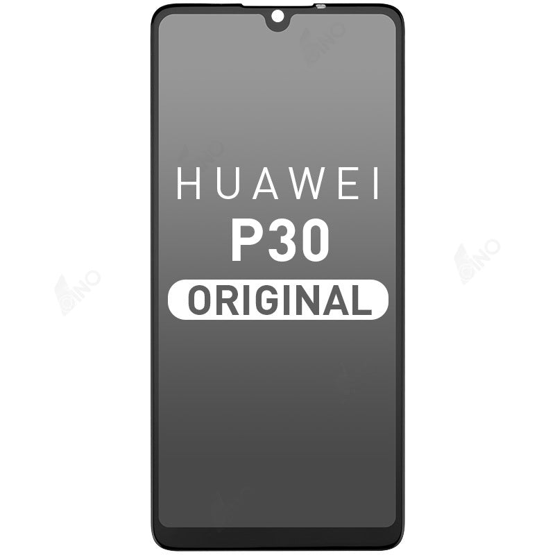 OLED Assembly Compatible For HUAWEI P30 (Original)