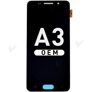 OLED Assembly Compatible For Samsung A3(OEM)