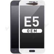 Load image into Gallery viewer, OLED Assembly Compatible For Samsung E5 (OEM)