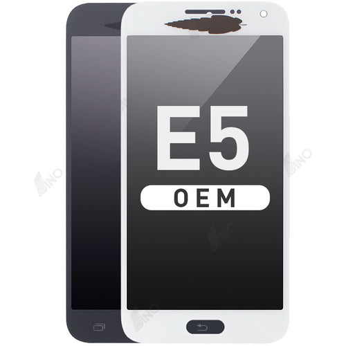 OLED Assembly Compatible For Samsung E5 (OEM)