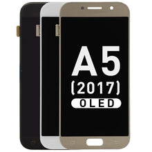 Load image into Gallery viewer, OLED Assembly Compatible For Samsung A520(A5 2017) (OLED)