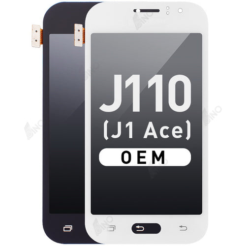 OEM Assembly Compatible For Samsung Galaxy J110(J1 ACE) (OEM)