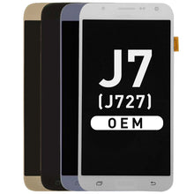 Load image into Gallery viewer, OEM Assembly Compatible For Samsung J727(2017) (OEM)