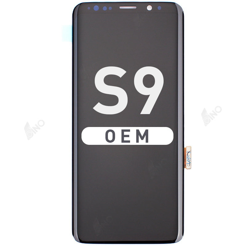 OEM Assembly Compatible For Samsung S9 (OEM)