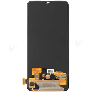 OLED Assembly  Compatible For Xiaomi CC9 (Original)