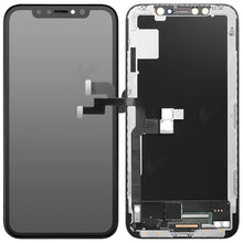 Load image into Gallery viewer, LCD Assembly Compatible For iPhone X,RJ (INCELL)