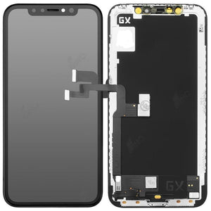 OLED Assembly Compatible For iPhone X,GX