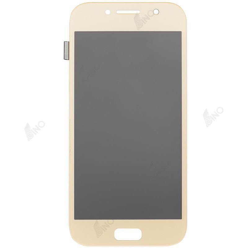 OLED Assembly Compatible For Samsung A520(A5 2017) (OLED)